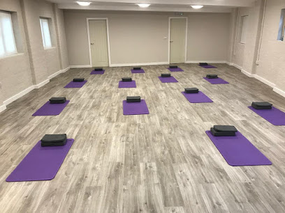 Core-Physiotherapy-and-Pilates-Studio