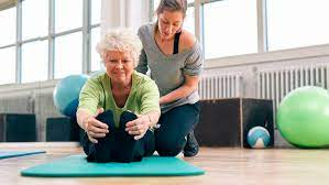 PILATES-FOR-BOOMERS