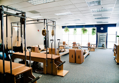 Park-Meadows-Pilates-and-Physical-Therapy