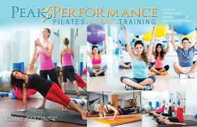 Peak-Performance-Pilates