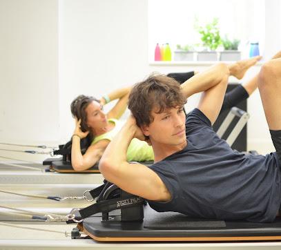 Pilates-Body-Studio