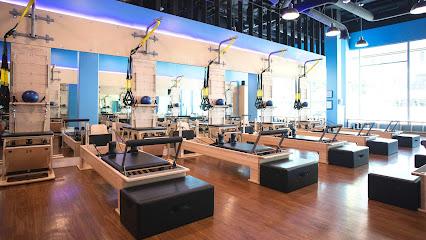 The-Pilates-Body-Studio-1