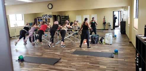 The-Pilates-Station