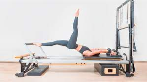 The-Pilates-and-Reformer-Academy