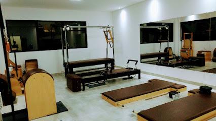 Wellness-Pilates-Joinville-SC