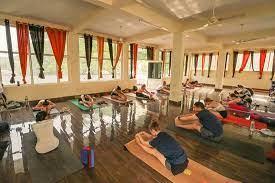Yoga-School-in-Rishikesh